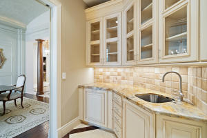 162  Bears Club Drive , Jupiter FL 33477 is listed for sale as MLS Listing RX-10493835 photo #67