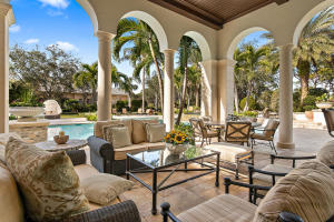 162  Bears Club Drive , Jupiter FL 33477 is listed for sale as MLS Listing RX-10493835 photo #7