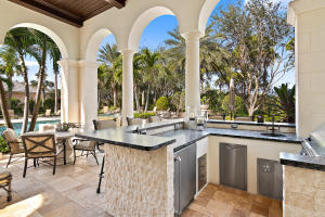 162  Bears Club Drive , Jupiter FL 33477 is listed for sale as MLS Listing RX-10493835 photo #8