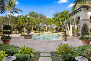 162  Bears Club Drive , Jupiter FL 33477 is listed for sale as MLS Listing RX-10493835 photo #68