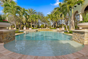 162  Bears Club Drive , Jupiter FL 33477 is listed for sale as MLS Listing RX-10493835 photo #69