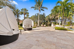 162  Bears Club Drive , Jupiter FL 33477 is listed for sale as MLS Listing RX-10493835 photo #70
