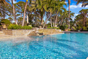 162  Bears Club Drive , Jupiter FL 33477 is listed for sale as MLS Listing RX-10493835 photo #71