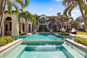 162  Bears Club Drive , Jupiter FL 33477 is listed for sale as MLS Listing RX-10493835 photo #72