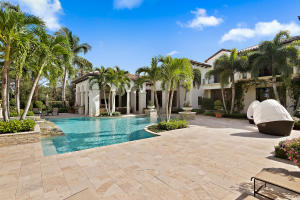 162  Bears Club Drive , Jupiter FL 33477 is listed for sale as MLS Listing RX-10493835 photo #73