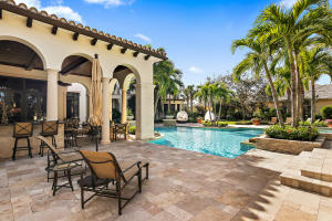 162  Bears Club Drive , Jupiter FL 33477 is listed for sale as MLS Listing RX-10493835 photo #74