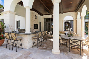 162  Bears Club Drive , Jupiter FL 33477 is listed for sale as MLS Listing RX-10493835 photo #75