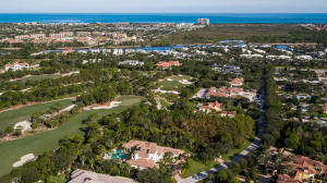 162  Bears Club Drive , Jupiter FL 33477 is listed for sale as MLS Listing RX-10493835 photo #76