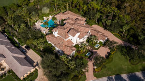 162  Bears Club Drive , Jupiter FL 33477 is listed for sale as MLS Listing RX-10493835 photo #77