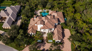 162  Bears Club Drive , Jupiter FL 33477 is listed for sale as MLS Listing RX-10493835 photo #78
