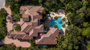 162  Bears Club Drive , Jupiter FL 33477 is listed for sale as MLS Listing RX-10493835 photo #79