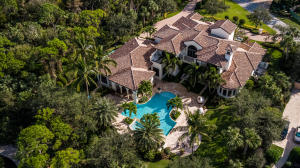 162  Bears Club Drive , Jupiter FL 33477 is listed for sale as MLS Listing RX-10493835 photo #80