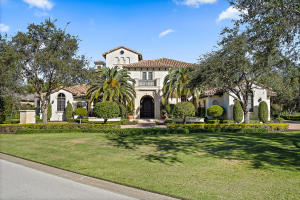 162  Bears Club Drive , Jupiter FL 33477 is listed for sale as MLS Listing RX-10493835 photo #5