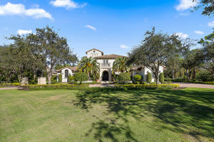 162  Bears Club Drive , Jupiter FL 33477 is listed for sale as MLS Listing RX-10493835 photo #81
