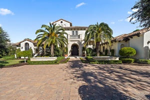 162  Bears Club Drive , Jupiter FL 33477 is listed for sale as MLS Listing RX-10493835 photo #82