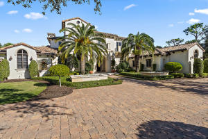162  Bears Club Drive , Jupiter FL 33477 is listed for sale as MLS Listing RX-10493835 photo #83