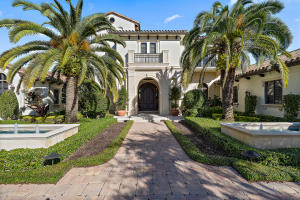 162  Bears Club Drive , Jupiter FL 33477 is listed for sale as MLS Listing RX-10493835 photo #84