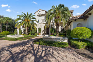 162  Bears Club Drive , Jupiter FL 33477 is listed for sale as MLS Listing RX-10493835 photo #85