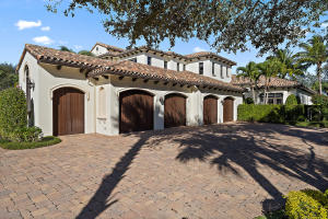 162  Bears Club Drive , Jupiter FL 33477 is listed for sale as MLS Listing RX-10493835 photo #86