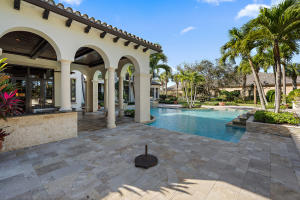 162  Bears Club Drive , Jupiter FL 33477 is listed for sale as MLS Listing RX-10493835 photo #87
