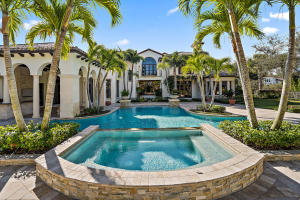 162  Bears Club Drive , Jupiter FL 33477 is listed for sale as MLS Listing RX-10493835 photo #88