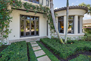 162  Bears Club Drive , Jupiter FL 33477 is listed for sale as MLS Listing RX-10493835 photo #89
