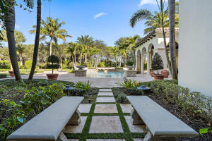 162  Bears Club Drive , Jupiter FL 33477 is listed for sale as MLS Listing RX-10493835 photo #90