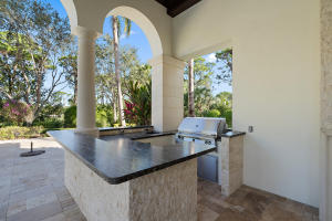 162  Bears Club Drive , Jupiter FL 33477 is listed for sale as MLS Listing RX-10493835 photo #91