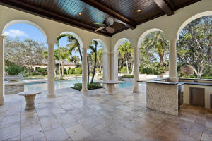162  Bears Club Drive , Jupiter FL 33477 is listed for sale as MLS Listing RX-10493835 photo #92