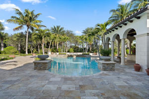 162  Bears Club Drive , Jupiter FL 33477 is listed for sale as MLS Listing RX-10493835 photo #93