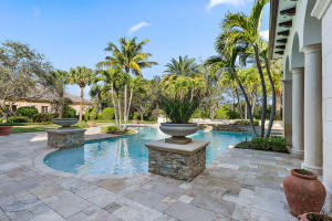 162  Bears Club Drive , Jupiter FL 33477 is listed for sale as MLS Listing RX-10493835 photo #94