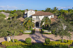 162  Bears Club Drive , Jupiter FL 33477 is listed for sale as MLS Listing RX-10493835 photo #95