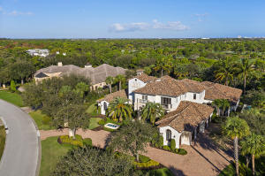 162  Bears Club Drive , Jupiter FL 33477 is listed for sale as MLS Listing RX-10493835 photo #97