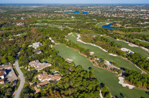 162  Bears Club Drive , Jupiter FL 33477 is listed for sale as MLS Listing RX-10493835 photo #98