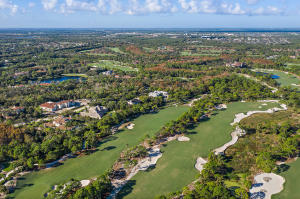 162  Bears Club Drive , Jupiter FL 33477 is listed for sale as MLS Listing RX-10493835 photo #99