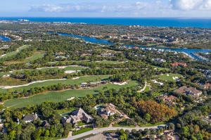 162  Bears Club Drive , Jupiter FL 33477 is listed for sale as MLS Listing RX-10493835 photo #100