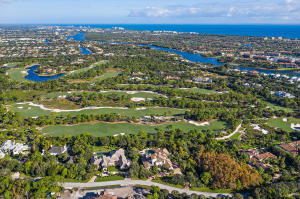 162  Bears Club Drive , Jupiter FL 33477 is listed for sale as MLS Listing RX-10493835 photo #101