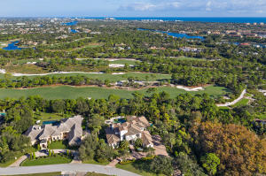 162  Bears Club Drive , Jupiter FL 33477 is listed for sale as MLS Listing RX-10493835 photo #102