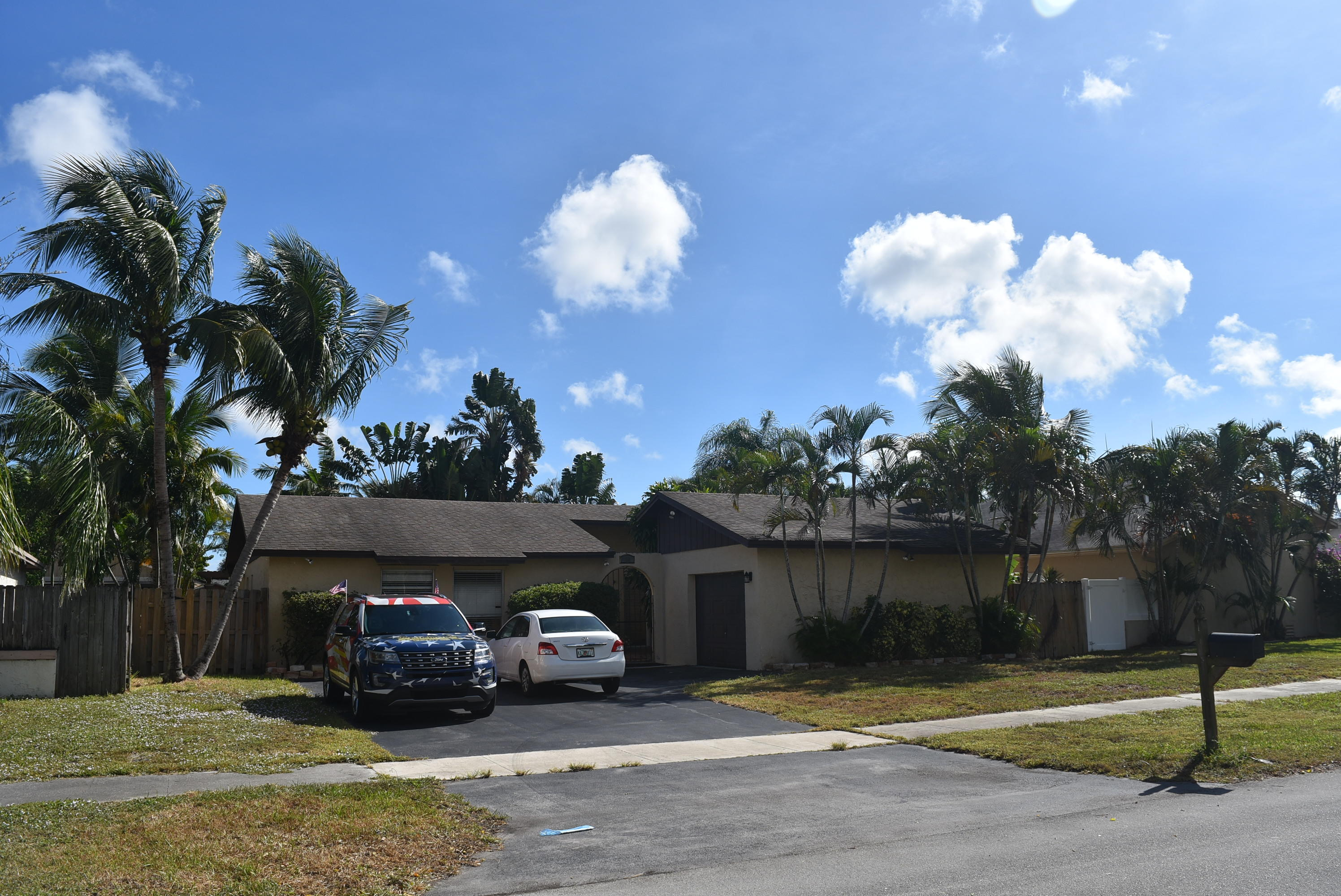 Home for sale in Gates Of Hillsboro Deerfield Beach Florida