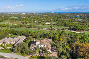 162  Bears Club Drive , Jupiter FL 33477 is listed for sale as MLS Listing RX-10493835 photo #103
