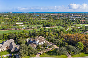 162  Bears Club Drive , Jupiter FL 33477 is listed for sale as MLS Listing RX-10493835 photo #104
