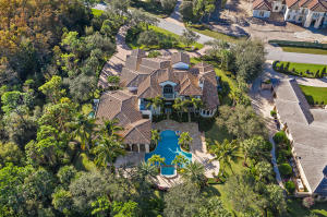 162  Bears Club Drive , Jupiter FL 33477 is listed for sale as MLS Listing RX-10493835 photo #105