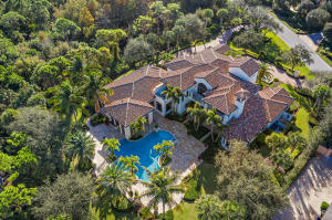162  Bears Club Drive , Jupiter FL 33477 is listed for sale as MLS Listing RX-10493835 photo #106