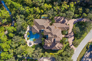 162  Bears Club Drive , Jupiter FL 33477 is listed for sale as MLS Listing RX-10493835 photo #107