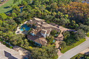 162  Bears Club Drive , Jupiter FL 33477 is listed for sale as MLS Listing RX-10493835 photo #108