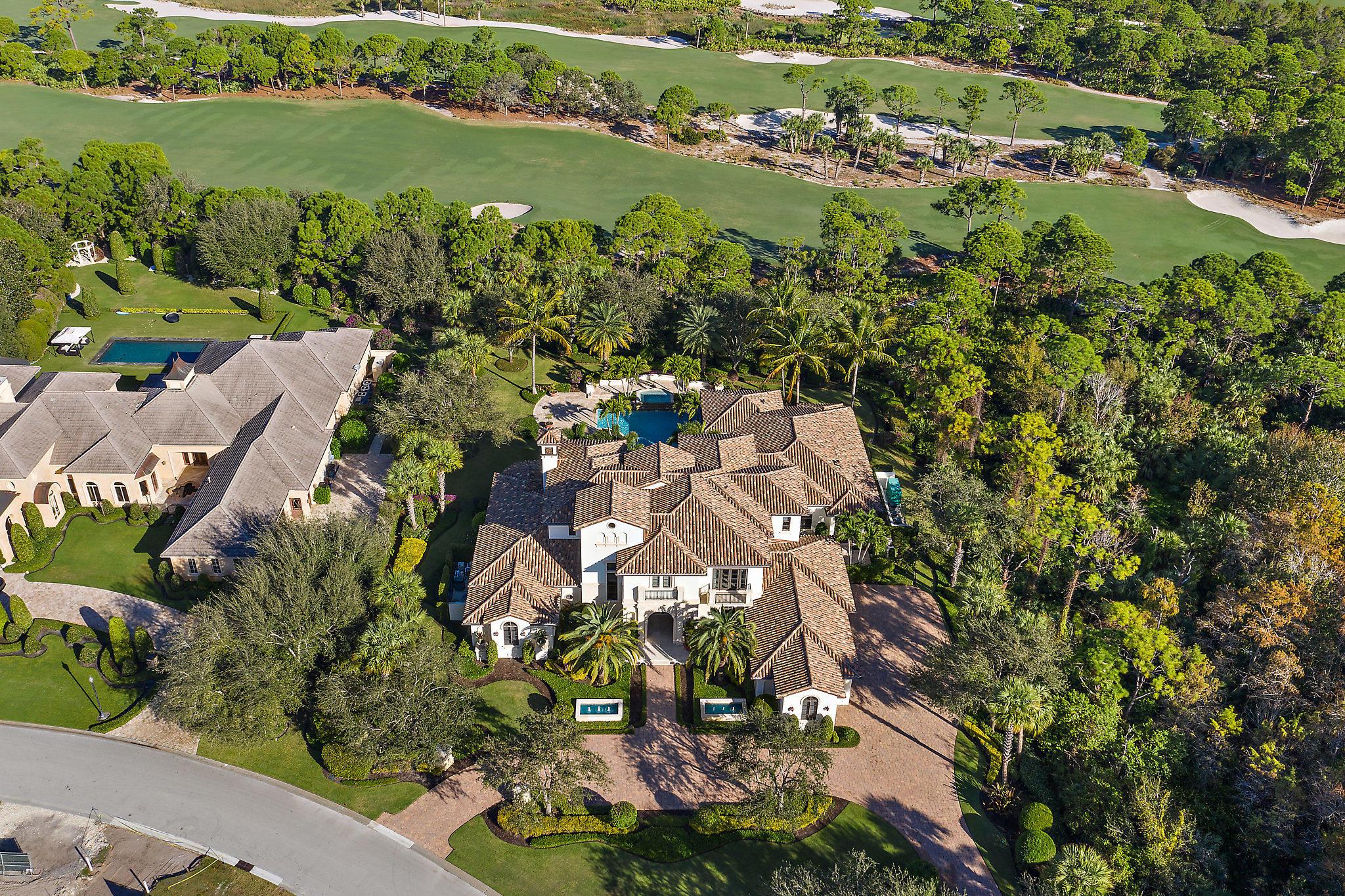 162 Bears Club Drive, Jupiter, Florida 33477, 6 Bedrooms Bedrooms, ,7.1 BathroomsBathrooms,A,Single family,Bears Club,RX-10493835