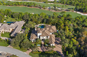 162  Bears Club Drive , Jupiter FL 33477 is listed for sale as MLS Listing RX-10493835 photo #110