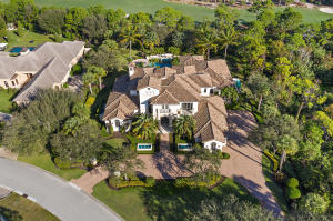 162  Bears Club Drive , Jupiter FL 33477 is listed for sale as MLS Listing RX-10493835 photo #111