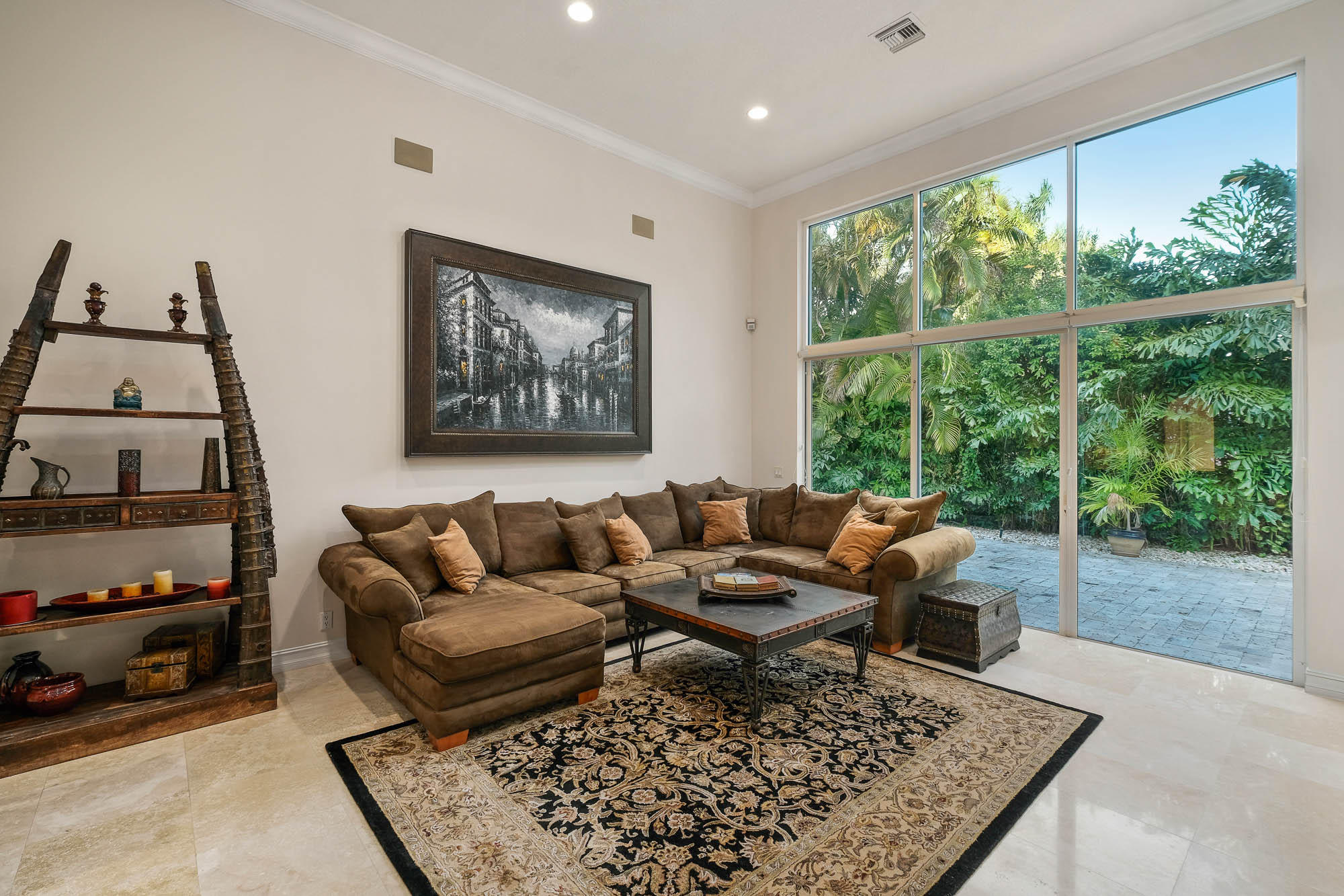 2266 W Maya Palm Drive Boca Raton, FL 33432 photo 13