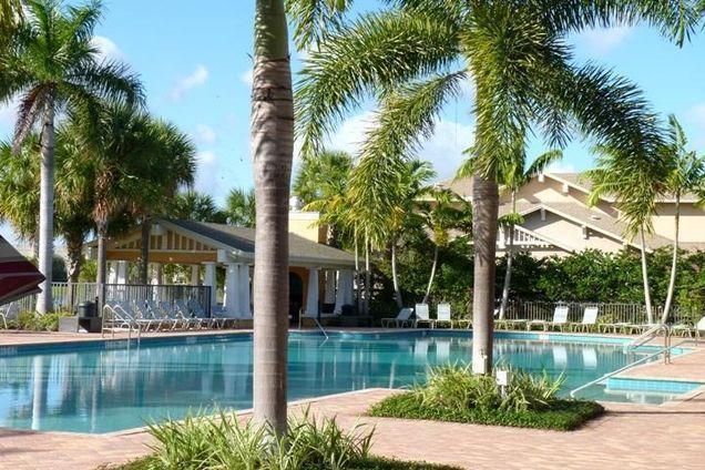 1730 Borrego Way 2 West Palm Beach, FL 33401